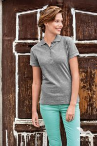 Polo Cotton (damska) 213