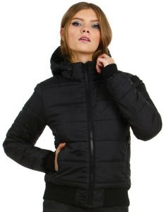 Damska Kurtka Superhood Woman 439.42