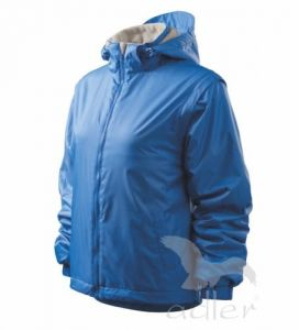 Kurtka damska Jacket Active Plus 512