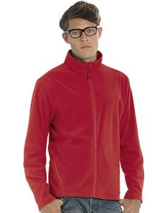 Polar męski Full Zip Coolstar Men 801.42