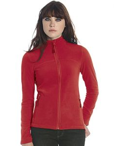 Polar damski Full Zip Coolstar Women 802.42